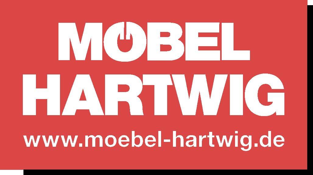 Möbeldeals Möbel Hartwig