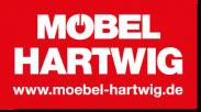 moebel-hartwig-logo